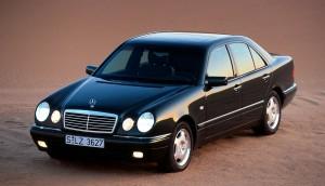 Mercedes-Benz-E-class-W210-1995-1920x1200-001