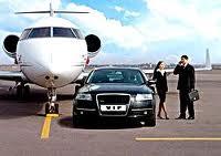В аэропорт Борисполь VIP style taxi Белая Церковь