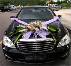 На свадьбу VIP style такси Белая Церковь